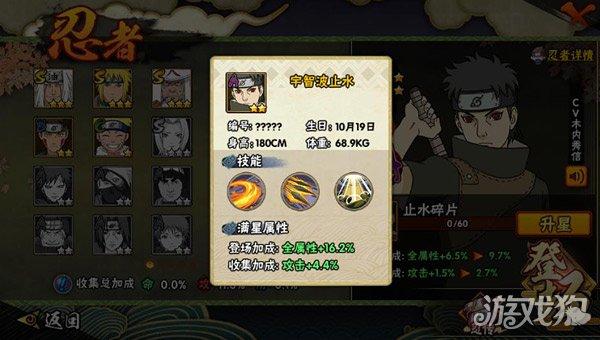 平安CG赛车彩票网导航pa965.com