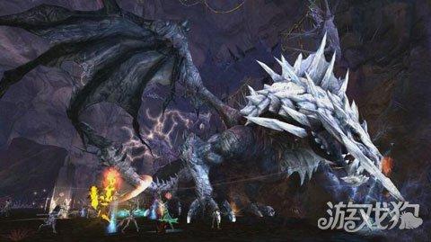 永恒之塔剑星武器图片