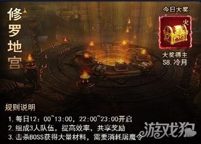北京赛车PK10牛牛注册投注平安彩票网pa965.com